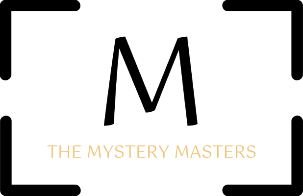 The Mystery Masters